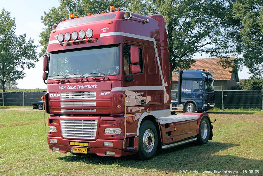 20090815-Truckshow-Liessel-00593.jpg