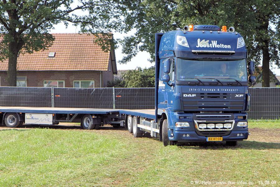 20090815-Truckshow-Liessel-00594.jpg