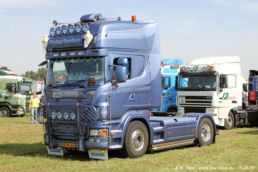 20090815-Truckshow-Liessel-00597.jpg