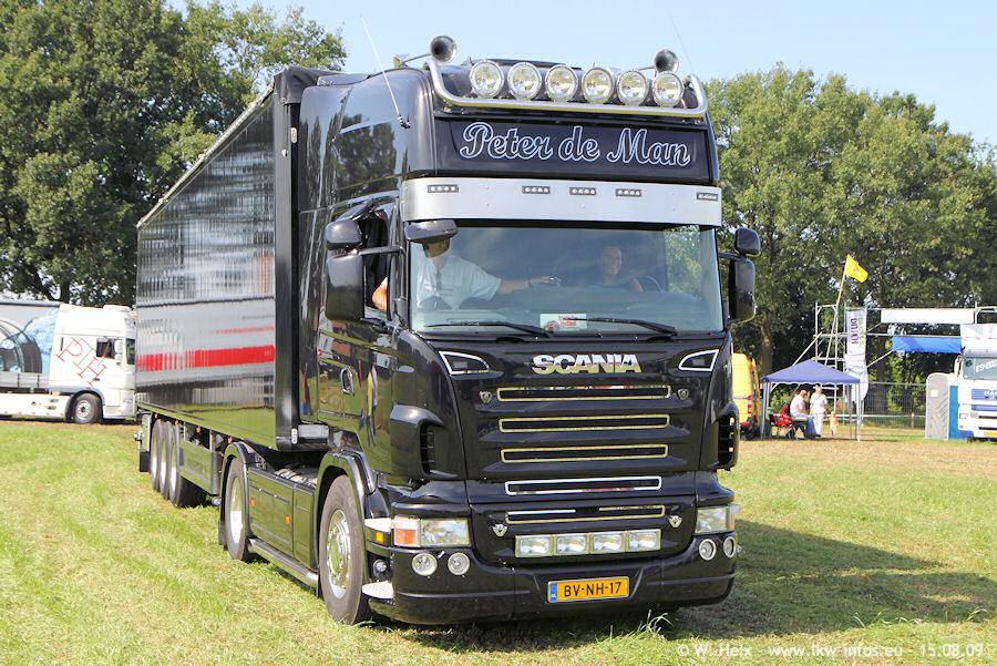20090815-Truckshow-Liessel-00599.jpg