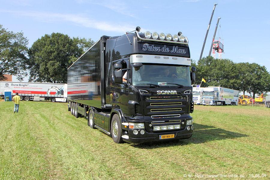 20090815-Truckshow-Liessel-00600.jpg
