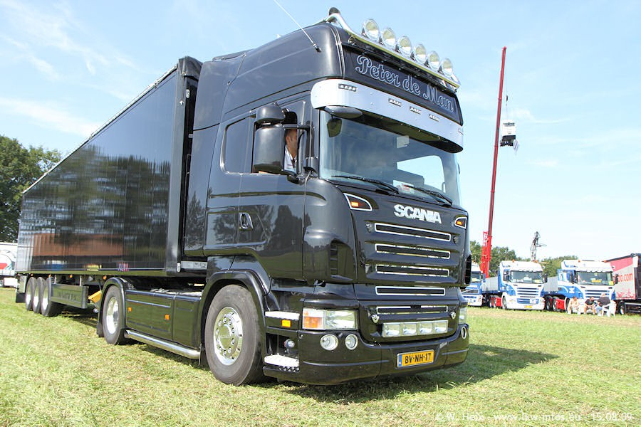 20090815-Truckshow-Liessel-00601.jpg
