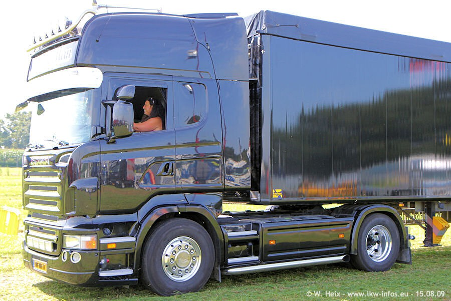 20090815-Truckshow-Liessel-00604.jpg