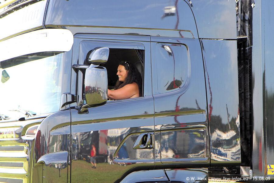 20090815-Truckshow-Liessel-00605.jpg