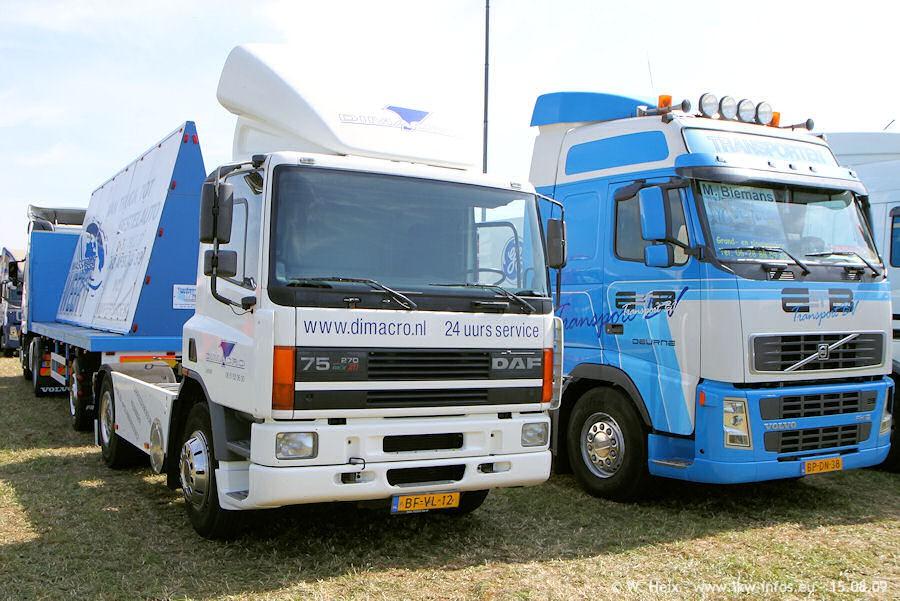 20090815-Truckshow-Liessel-00610.jpg