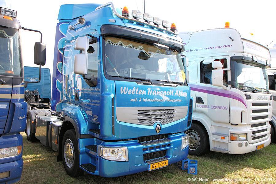 20090815-Truckshow-Liessel-00613.jpg