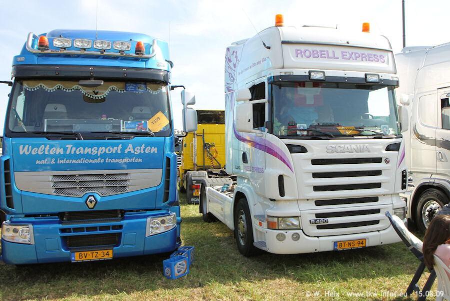 20090815-Truckshow-Liessel-00615.jpg