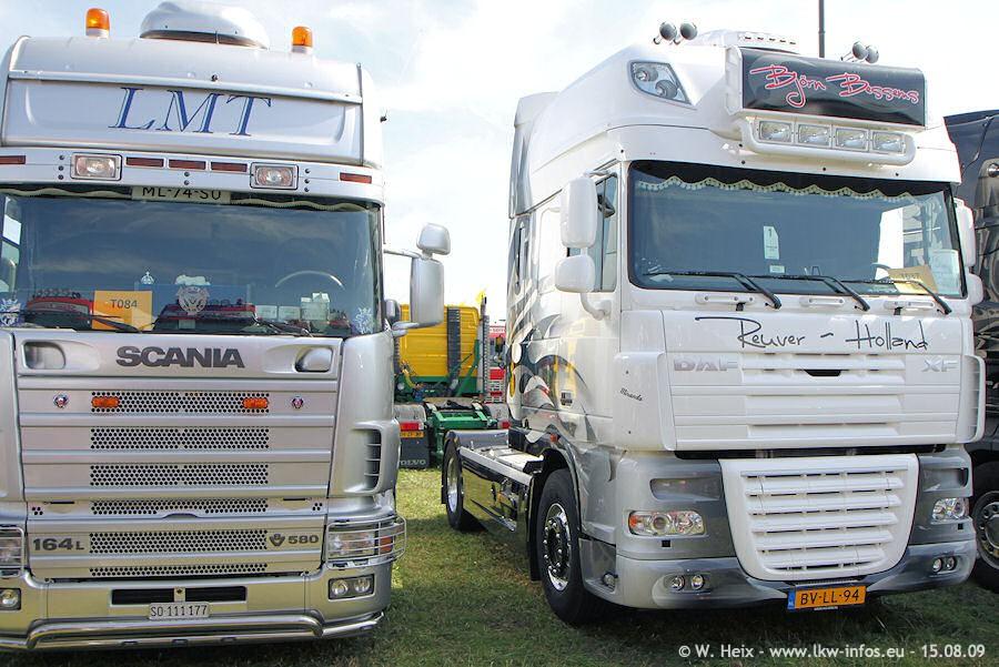 20090815-Truckshow-Liessel-00618.jpg