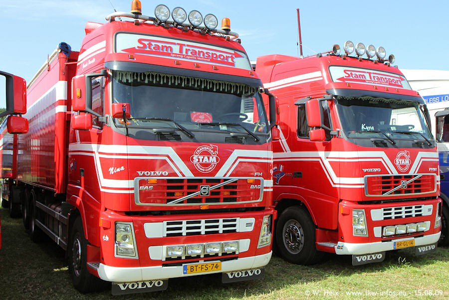 20090815-Truckshow-Liessel-00621.jpg
