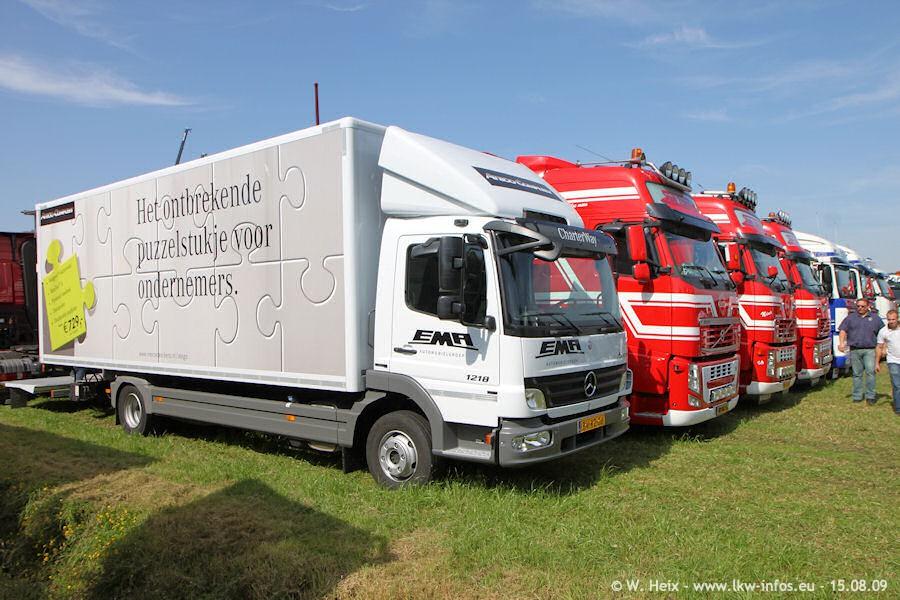 20090815-Truckshow-Liessel-00624.jpg