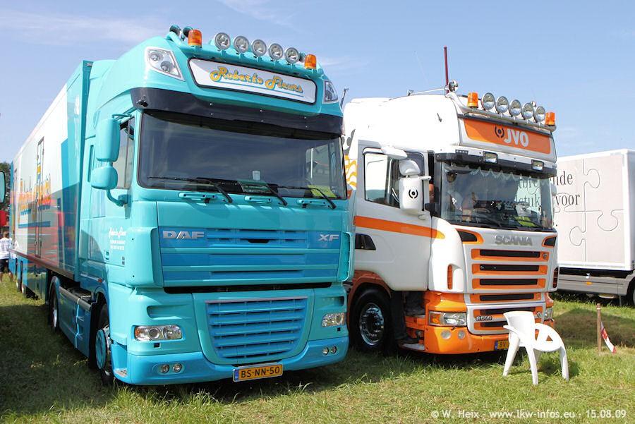 20090815-Truckshow-Liessel-00626.jpg