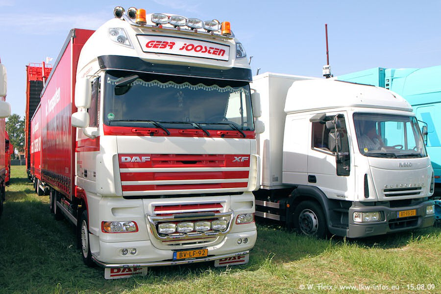 20090815-Truckshow-Liessel-00628.jpg