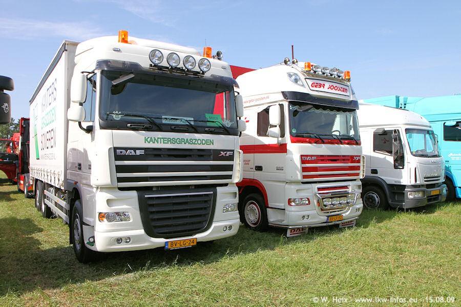 20090815-Truckshow-Liessel-00630.jpg