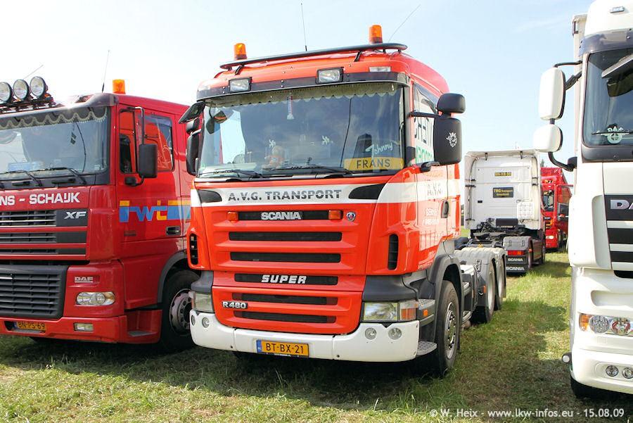 20090815-Truckshow-Liessel-00631.jpg
