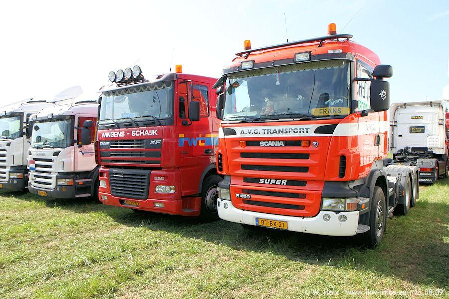 20090815-Truckshow-Liessel-00632.jpg