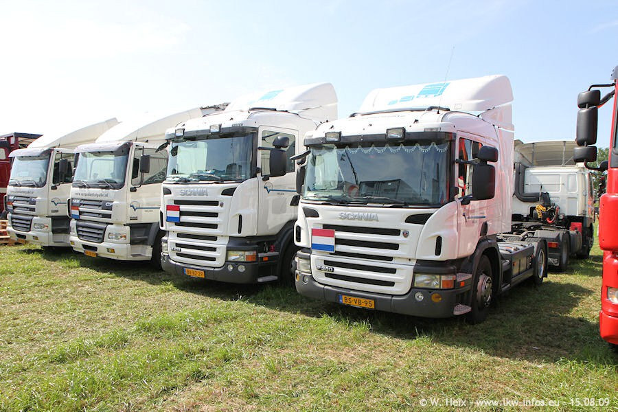 20090815-Truckshow-Liessel-00634.jpg