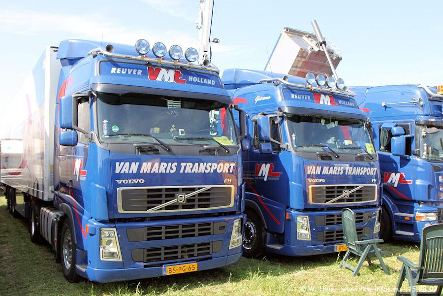 20090815-Truckshow-Liessel-00635.jpg