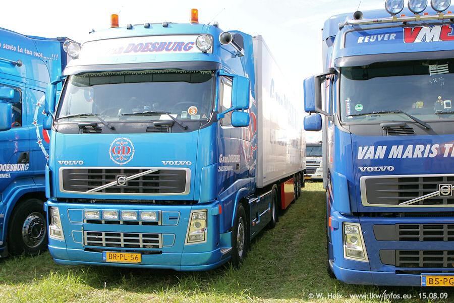 20090815-Truckshow-Liessel-00636.jpg
