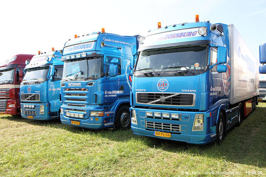20090815-Truckshow-Liessel-00637.jpg