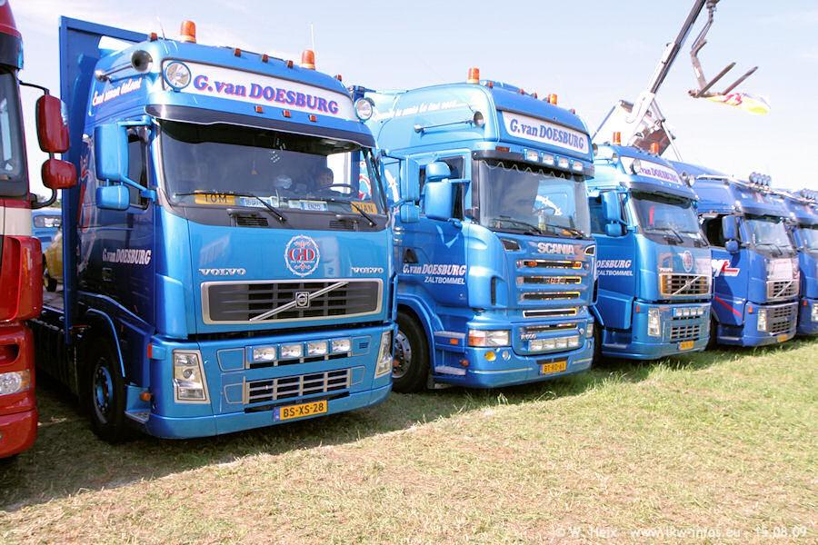 20090815-Truckshow-Liessel-00642.jpg