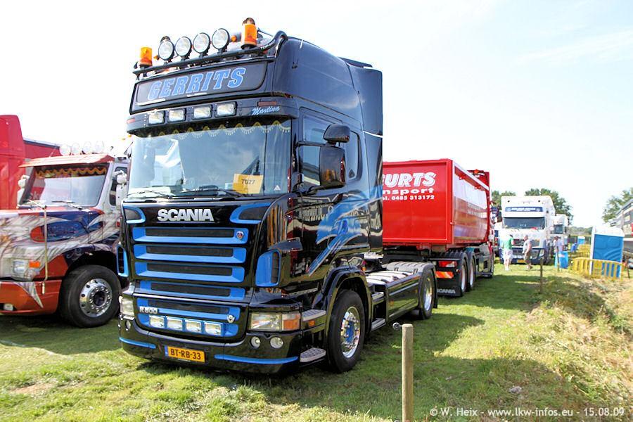 20090815-Truckshow-Liessel-00644.jpg