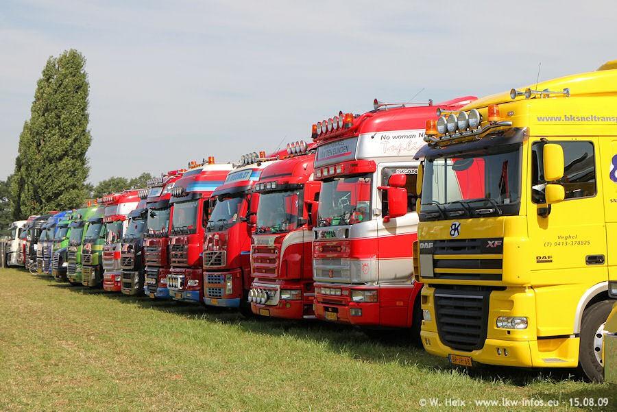 20090815-Truckshow-Liessel-00649.jpg