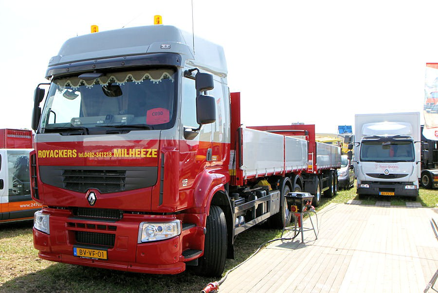 20090815-Truckshow-Liessel-00653.jpg