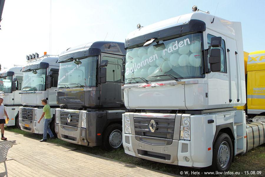 20090815-Truckshow-Liessel-00655.jpg