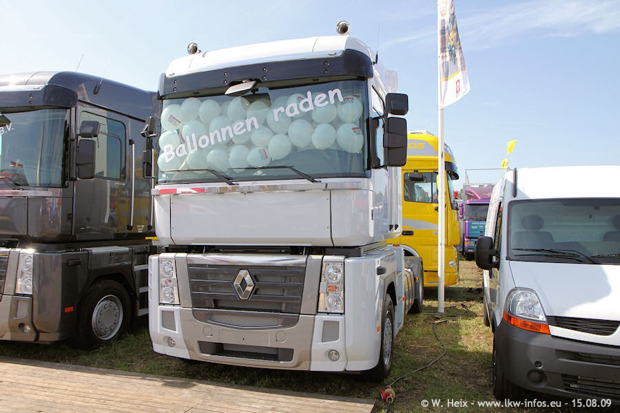 20090815-Truckshow-Liessel-00656.jpg