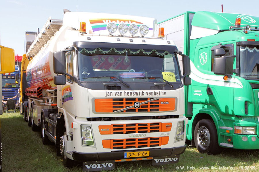 20090815-Truckshow-Liessel-00660.jpg