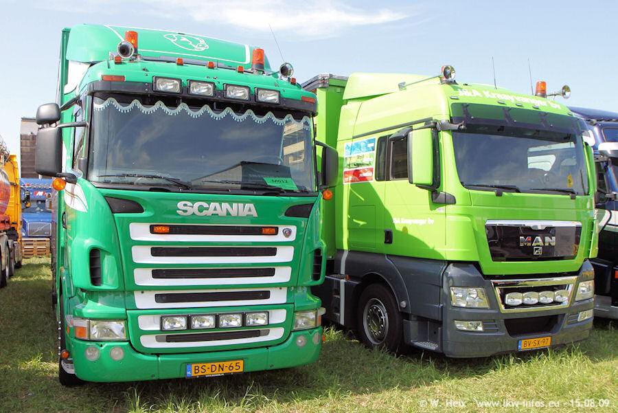 20090815-Truckshow-Liessel-00662.jpg