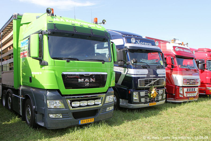 20090815-Truckshow-Liessel-00663.jpg