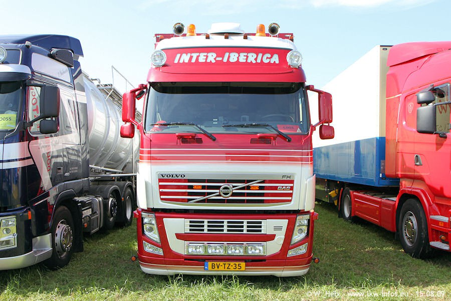 20090815-Truckshow-Liessel-00667.jpg