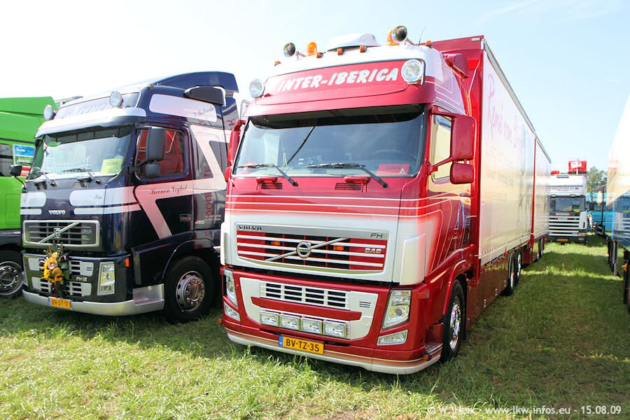 20090815-Truckshow-Liessel-00668.jpg