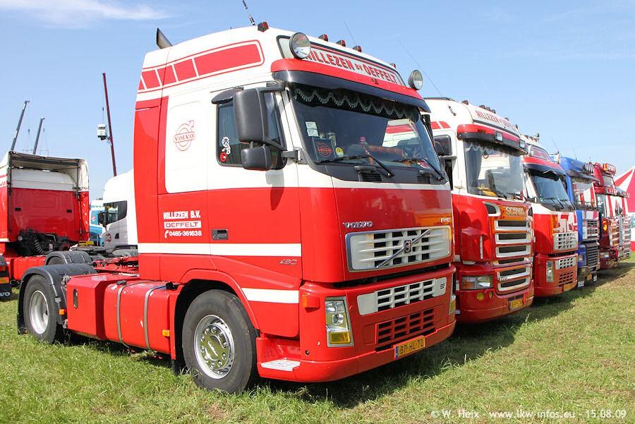 20090815-Truckshow-Liessel-00669.jpg
