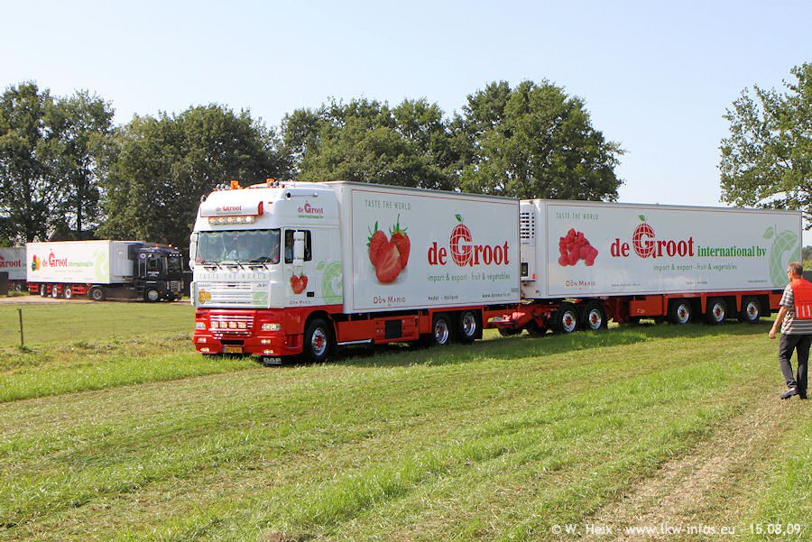 20090815-Truckshow-Liessel-00671.jpg