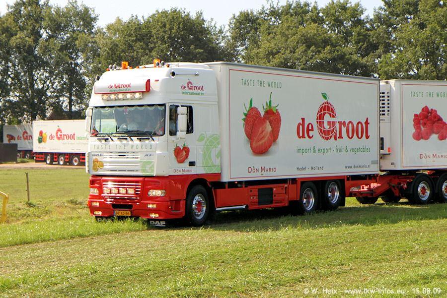 20090815-Truckshow-Liessel-00672.jpg