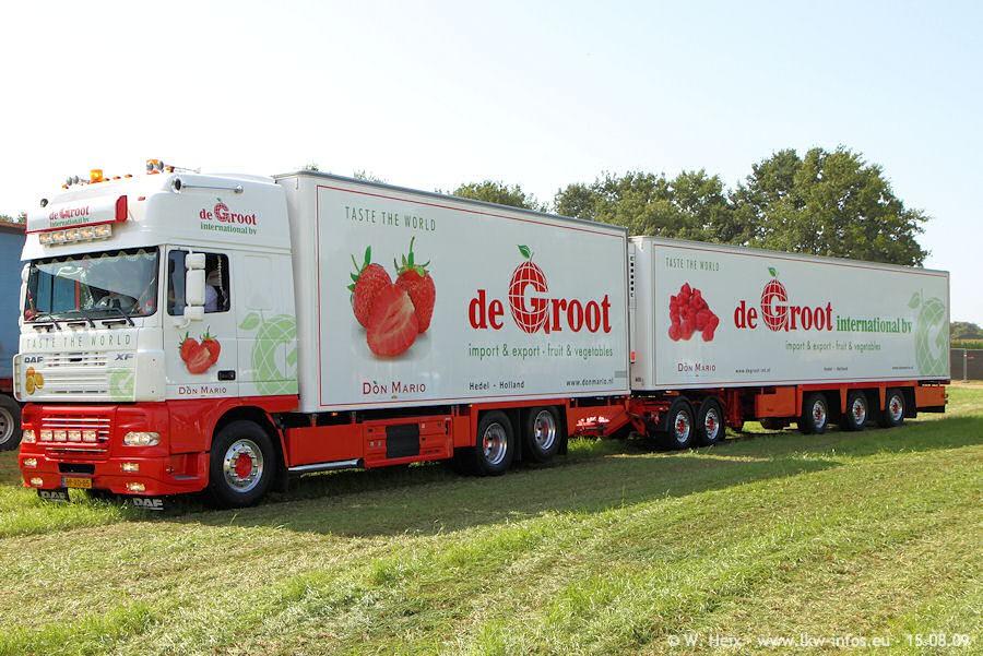 20090815-Truckshow-Liessel-00674.jpg