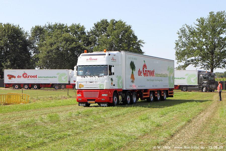 20090815-Truckshow-Liessel-00676.jpg