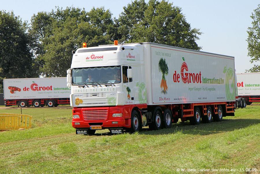 20090815-Truckshow-Liessel-00677.jpg