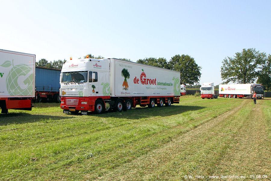 20090815-Truckshow-Liessel-00679.jpg