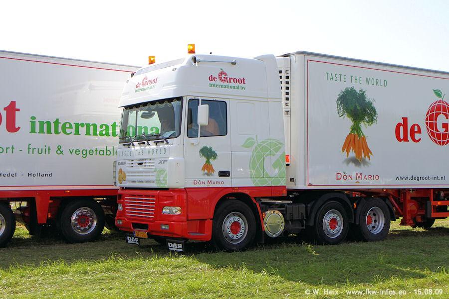 20090815-Truckshow-Liessel-00681.jpg