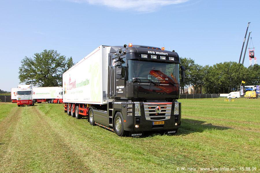 20090815-Truckshow-Liessel-00683.jpg