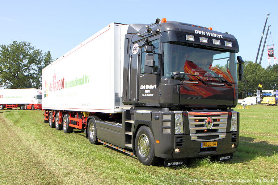 20090815-Truckshow-Liessel-00684.jpg