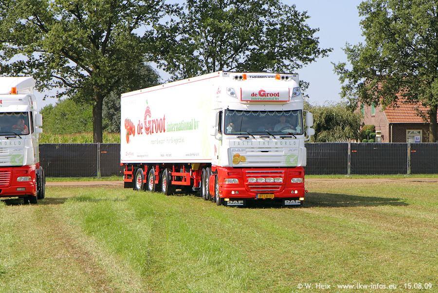 20090815-Truckshow-Liessel-00685.jpg