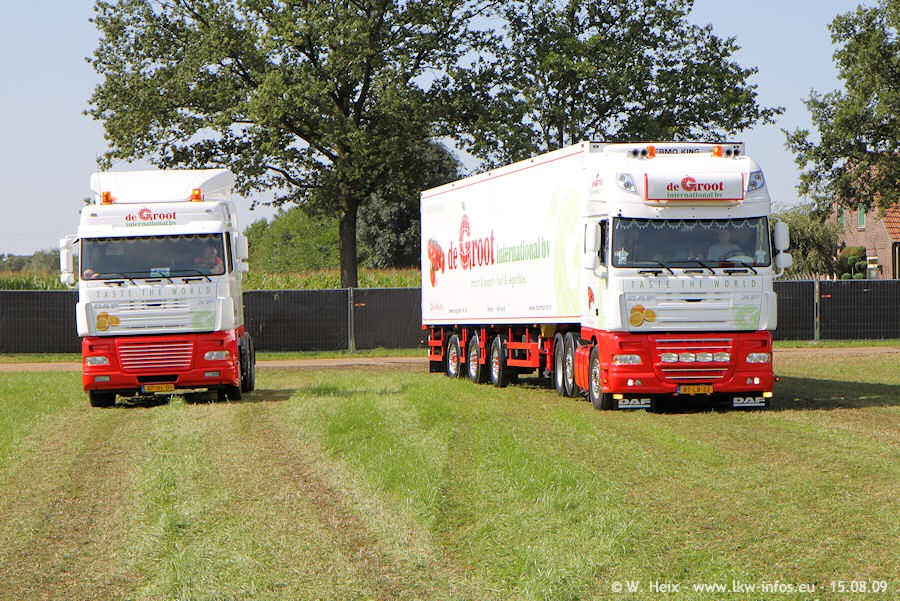 20090815-Truckshow-Liessel-00686.jpg