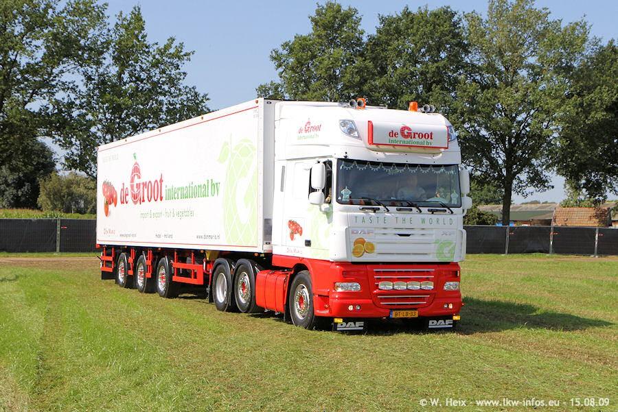20090815-Truckshow-Liessel-00687.jpg