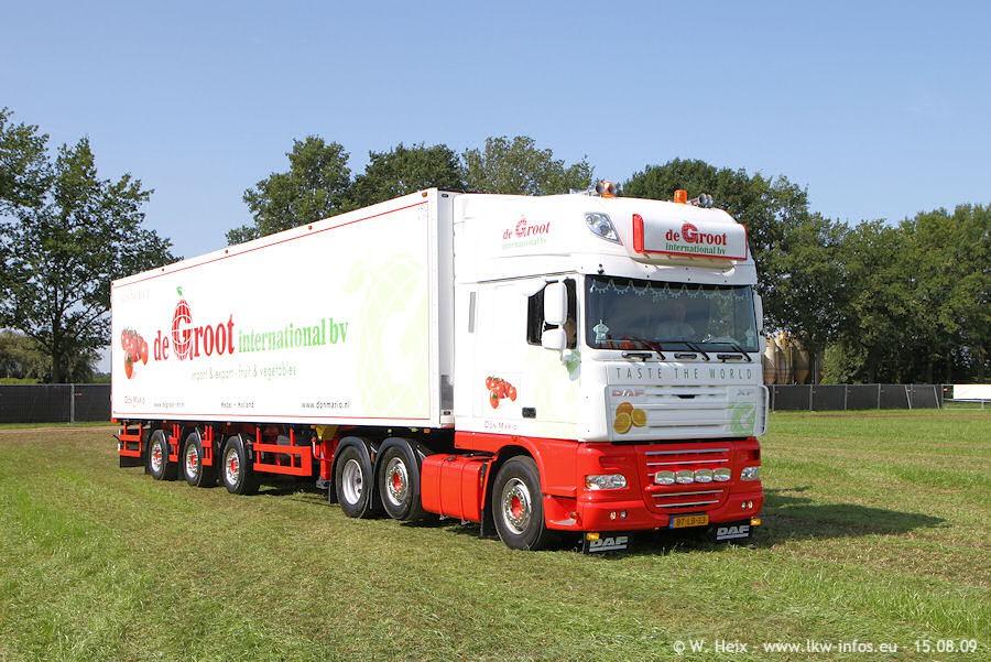 20090815-Truckshow-Liessel-00689.jpg