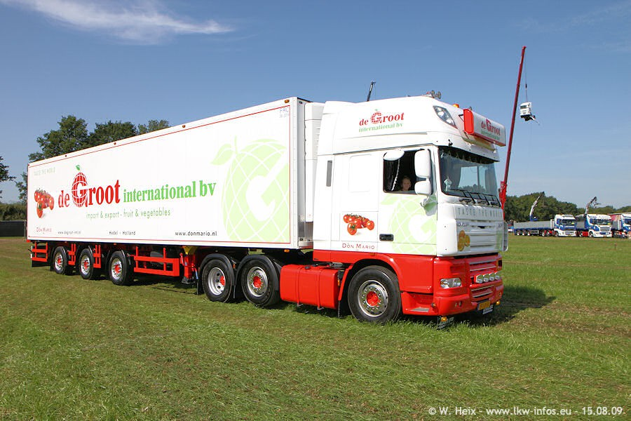 20090815-Truckshow-Liessel-00691.jpg