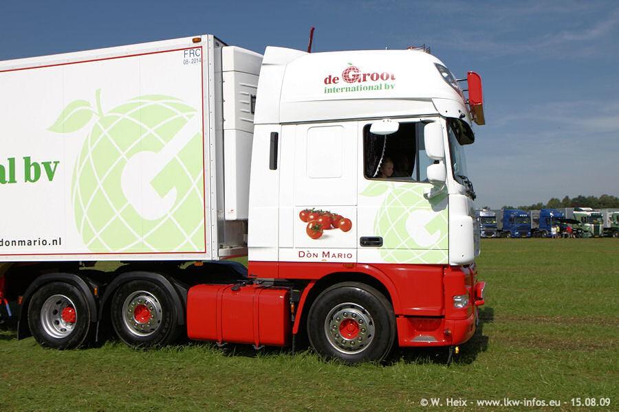 20090815-Truckshow-Liessel-00692.jpg